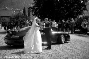 cascina_il_casale_inverigo_fotografo_wedding (6)