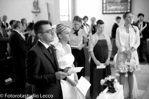 cascina_il_casale_inverigo_fotografo_wedding (7)