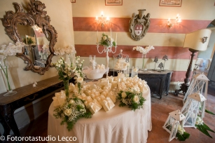 castellodimarne-filago-bergamo-fotografo-wedding (13)