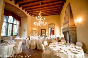 castellodimarne-filago-bergamo-fotografo-wedding (14)