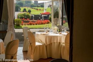 castellodimarne-filago-bergamo-fotografo-wedding (16)