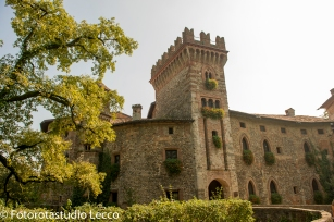 castellodimarne-filago-bergamo-fotografo-wedding (17)