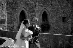 castellodimarne-filago-bergamo-fotografo-wedding (20)