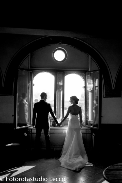 castellodimarne-filago-bergamo-fotografo-wedding (23)