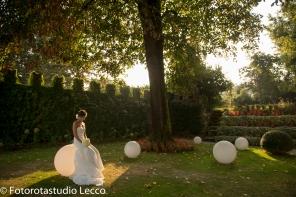 castellodimarne-filago-bergamo-fotografo-wedding (26)