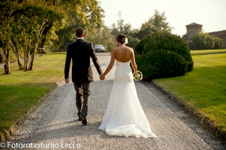 castellodimarne-filago-bergamo-fotografo-wedding (27)