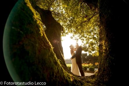 castellodimarne-filago-bergamo-fotografo-wedding (28)