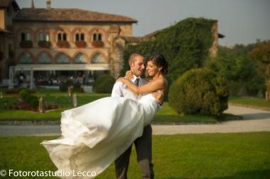 castellodimarne-filago-bergamo-fotografo-wedding (29)