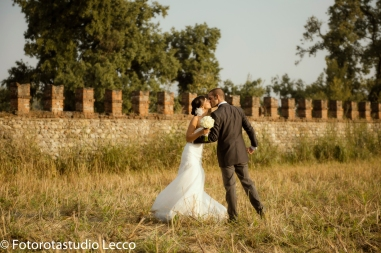 castellodimarne-filago-bergamo-fotografo-wedding (30)