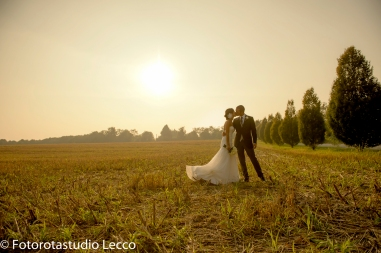 castellodimarne-filago-bergamo-fotografo-wedding (31)