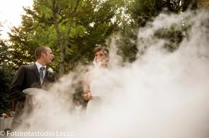 castellodimarne-filago-bergamo-fotografo-wedding (34)