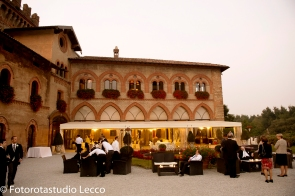 castellodimarne-filago-bergamo-fotografo-wedding (35)