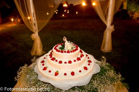 castellodimarne-filago-bergamo-fotografo-wedding (36)