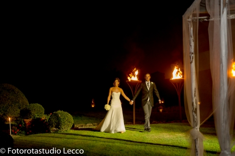 castellodimarne-filago-bergamo-fotografo-wedding (37)