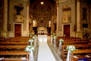 castellodimarne-filago-bergamo-fotografo-wedding (5)