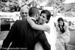 castellodimarne-filago-bergamo-fotografo-wedding (7)