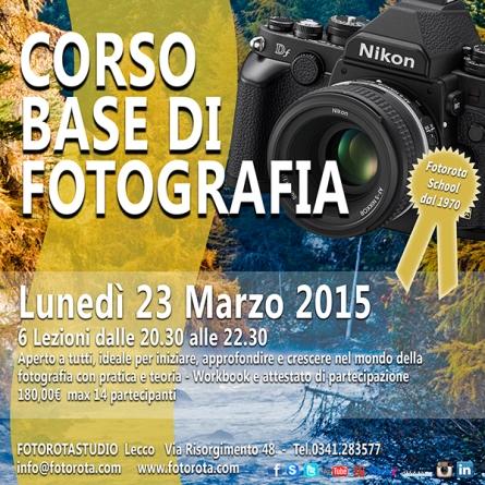 CORSO BASE FOTOGRAFIA_ww