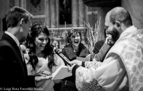 corte-rustica-borromeo-oreno-vimercate-fotografo-matrimonio (15)