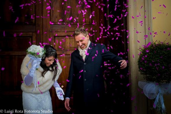 corte-rustica-borromeo-oreno-vimercate-fotografo-matrimonio (19)
