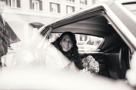 corte-rustica-borromeo-oreno-vimercate-fotografo-matrimonio (21)