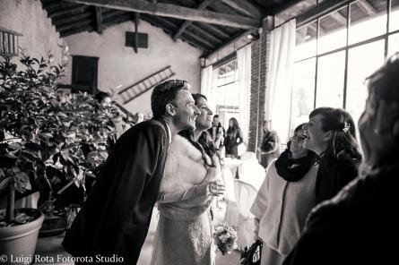 corte-rustica-borromeo-oreno-vimercate-fotografo-matrimonio (22)