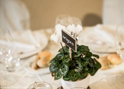 corte-rustica-borromeo-oreno-vimercate-fotografo-matrimonio (30)