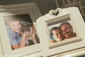 corte-rustica-borromeo-oreno-vimercate-fotografo-matrimonio (3)