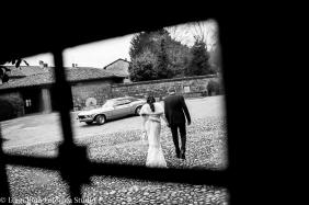 corte-rustica-borromeo-oreno-vimercate-fotografo-matrimonio (32)