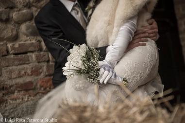 corte-rustica-borromeo-oreno-vimercate-fotografo-matrimonio (35)