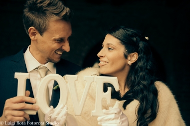 corte-rustica-borromeo-oreno-vimercate-fotografo-matrimonio (36)