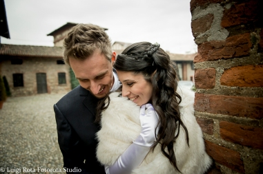 corte-rustica-borromeo-oreno-vimercate-fotografo-matrimonio (37)