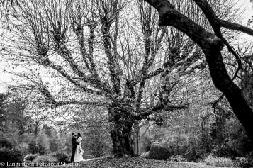 corte-rustica-borromeo-oreno-vimercate-fotografo-matrimonio (41)