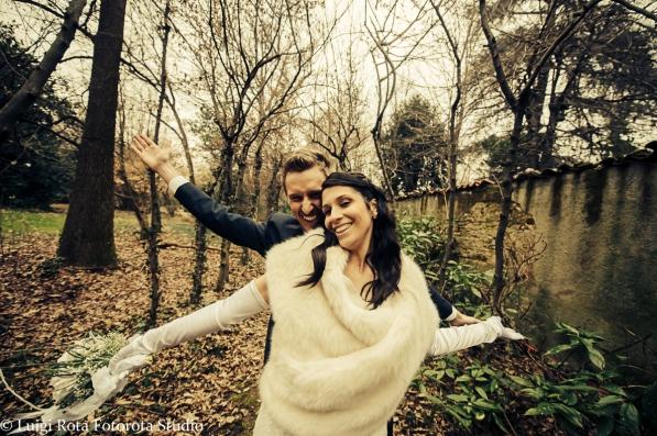 corte-rustica-borromeo-oreno-vimercate-fotografo-matrimonio (43)