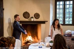 corte-rustica-borromeo-oreno-vimercate-fotografo-matrimonio (45)