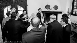 corte-rustica-borromeo-oreno-vimercate-fotografo-matrimonio (46)