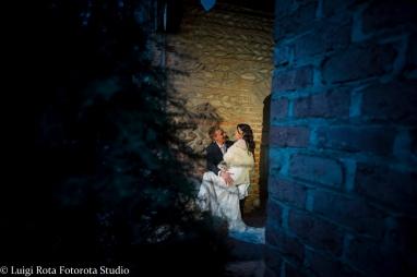corte-rustica-borromeo-oreno-vimercate-fotografo-matrimonio (51)