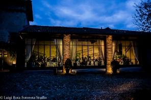 corte-rustica-borromeo-oreno-vimercate-fotografo-matrimonio (55)