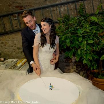 corte-rustica-borromeo-oreno-vimercate-fotografo-matrimonio (56)