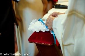 la-dorda-del-nonno-vassena-olivetolario-fotografo-como (11)