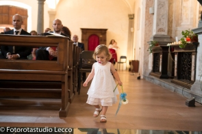 la-dorda-del-nonno-vassena-olivetolario-fotografo-como (15)