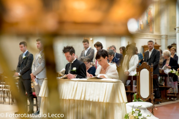 lido-di-bellagio-matrimonio-fotografo-wedding-comolake (14)