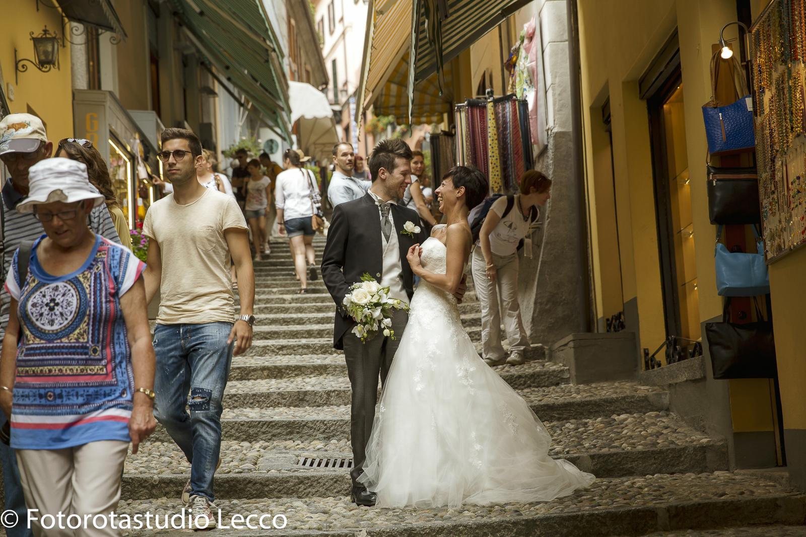 Matrimonio In Wedding : Lido di bellagio matrimonio comolake wedding photographer