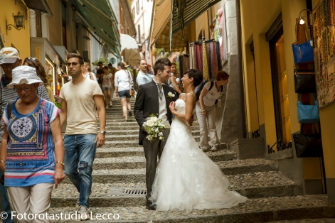 lido-di-bellagio-matrimonio-fotografo-wedding-comolake (27)