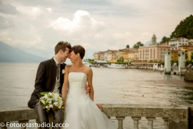 lido-di-bellagio-matrimonio-fotografo-wedding-comolake (30)