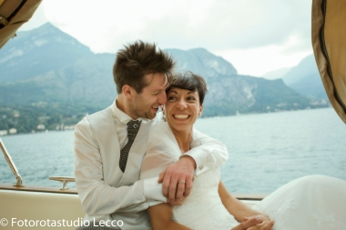 lido-di-bellagio-matrimonio-fotografo-wedding-comolake (31)