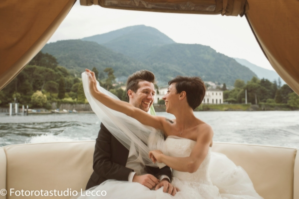 lido-di-bellagio-matrimonio-fotografo-wedding-comolake (33)