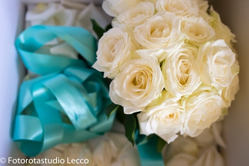 villaleoni-ossuccio-lagodicomo-wedding (1)