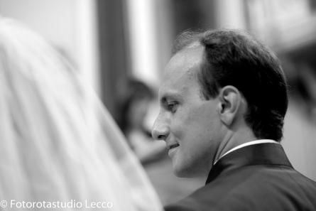 villaleoni-ossuccio-lagodicomo-wedding (10)