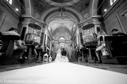 villaleoni-ossuccio-lagodicomo-wedding (11)