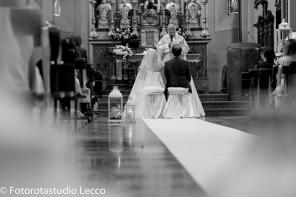 villaleoni-ossuccio-lagodicomo-wedding (12)